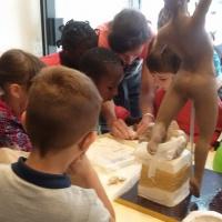 5-Atelier pour les maternelles